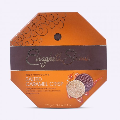 Delicious, soft, traditional BonBons in Toffee flavour